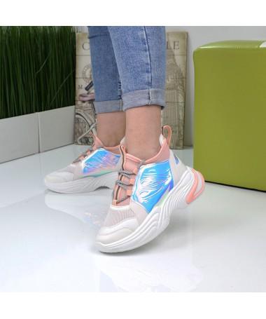 Pantofi Sport De Dama Ami Roz - Trendmall.ro