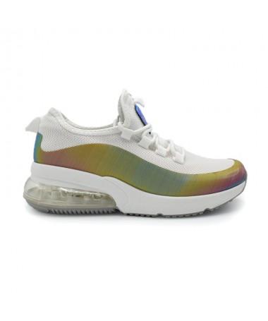 Pantofi Sport De Dama Mad Albi - Trendmall.ro