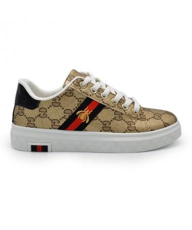 Pantofi Sport De Dama Rian Maro - Trendmall.ro