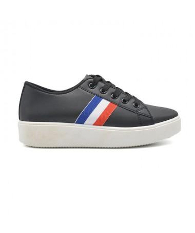 Pantofi Sport De Dama Mala Negri - Trendmall.ro