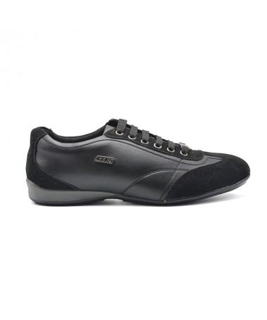 Pantofi Sport De Barbati Naru Negri - Trendmall.ro