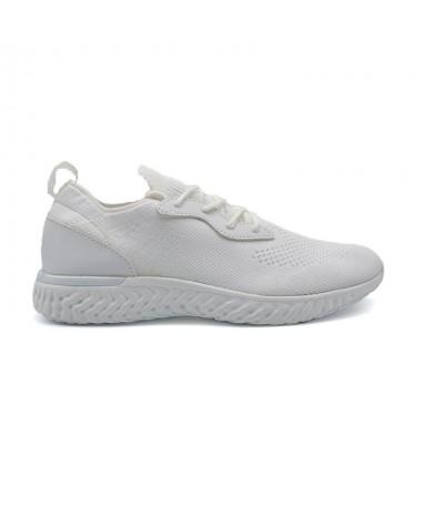 Pantofi Sport De Barbati Cato Albi - Trendmall.ro