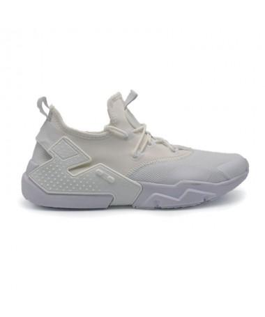 Pantofi Sport De Barbati Aura Albi - Trendmall.ro