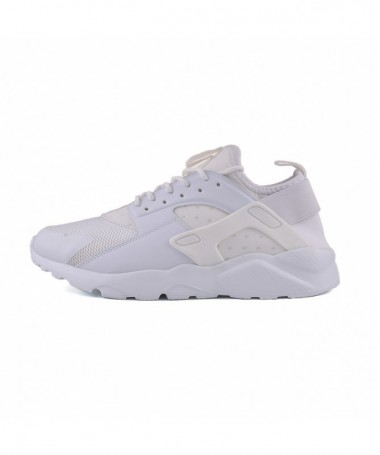 Pantofi Sport de Barbati Up Albi - Trendmall.ro