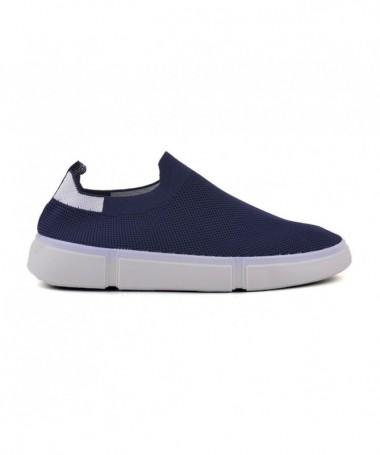 Pantofi Sport de Barbati Espa Albastri - Trendmall.ro
