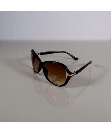 Ochelari De Soare Oversized Nina Jones Maro De Dama - Trendmall.ro