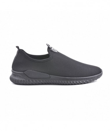 Pantofi Sport De Barbati Rec Negri - Trendmall.ro