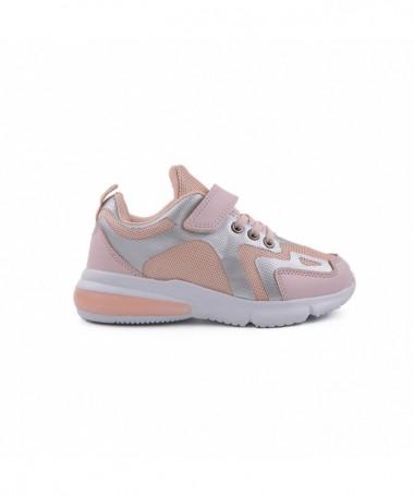 Pantofi Sport De Copii Miti Roz - Trendmall.ro