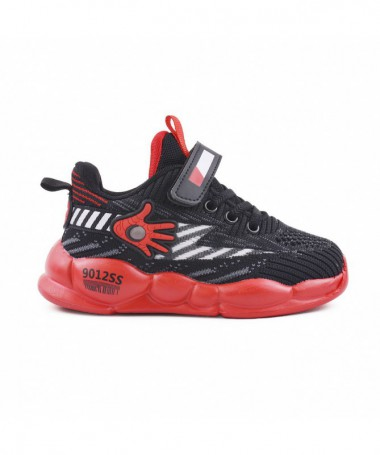 Pantofi Sport De Copii Doli Rosii - Trendmall.ro