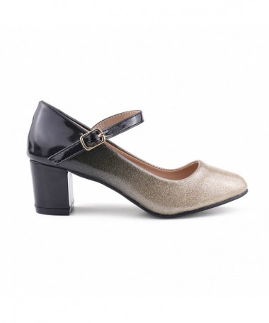 Pantofi Sport De Copii Merida Auri - Trendmall.ro