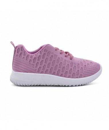 Pantofi Sport De Copii Adeli Roz - Trendmall.ro