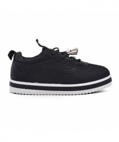 Pantofi Sport De Copii Tamara Negri - Trendmall.ro