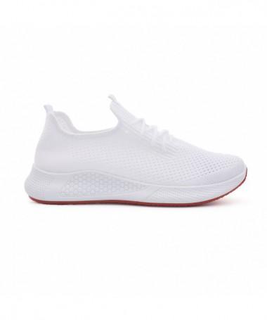 Pantofi Sport De Barbati Carlio Albi - Trendmall.ro