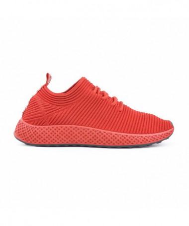 Pantofi Sport De Barbati Fantin Rosi - Trendmall.ro