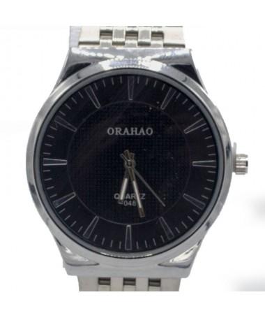 Ceas Barbatesc Orahao S-61 - Trendmall.ro