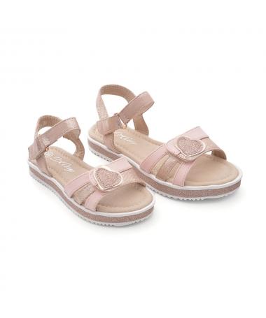 Sandale De Copii Gail Roz - Trendmall.ro