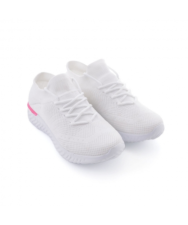Pantofi Sport De Dama Ajax Albi - Trendmall.ro