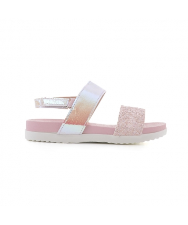 Sandale De Copii Arina Roz - Trendmall.ro
