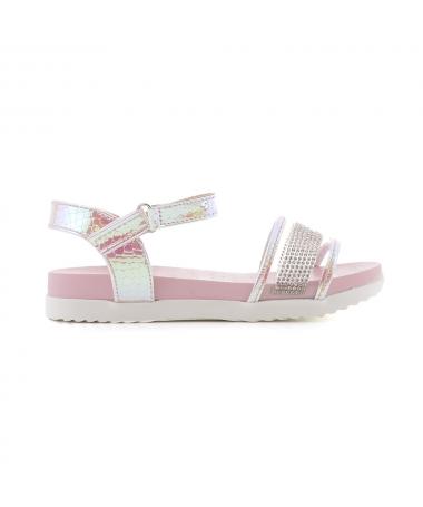Sandale De Copii Sand Roz - Trendmall.ro