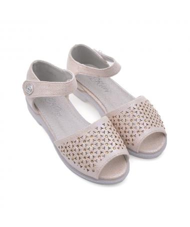 Sandale De Copii Didin Bej - Trendmall.ro