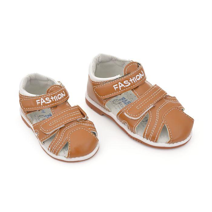 Sandale De Copii Adrio Maro - Trendmall.ro