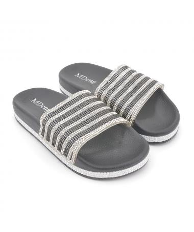 Papuci De Dama Alisia Negri - Trendmall.ro