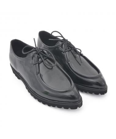Pantofi Casual De Dama Opan Negri - Trendmall.ro