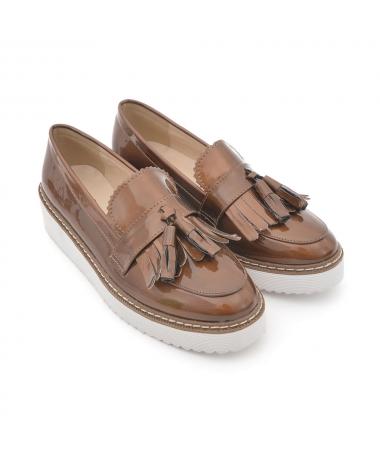 Pantofi Casual De Dama Marco Maro - Trendmall.ro