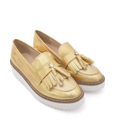 Pantofi Casual De Dama Marco Aurii - Trendmall.ro