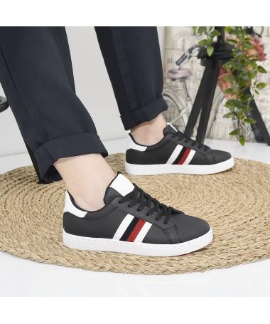 Pantofi Sport De Dama Higter Negri - Trendmall.ro
