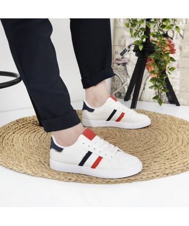 Pantofi Sport De Dama Hilda Albi - Trendmall.ro