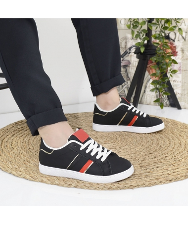 Pantofi Sport De Dama Hilda Negri - Trendmall.ro