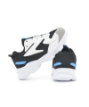 Pantofi Sport De Dama Non Albi