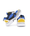 Pantofi Sport De Dama Malio Albastri