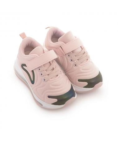 Pantofi Sport De Copii Sophia Roz - Trendmall.ro