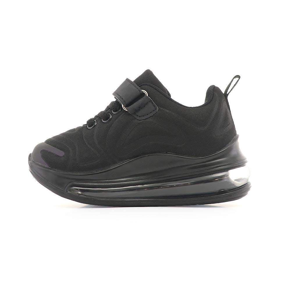 Pantofi Sport De Barbati Shoens Negri