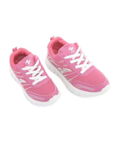 Pantofi Sport De Copii Hanedi Roz - Trendmall.ro