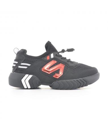 Pantofi Sport De Copii Nelly Negri - Trendmall.ro