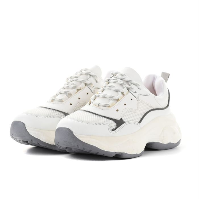 Pantofi Sport De Dama Tenesis - Trendmall.ro