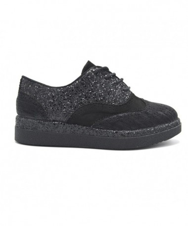 Pantofi De Dama Volk Negri - Trendmall.ro
