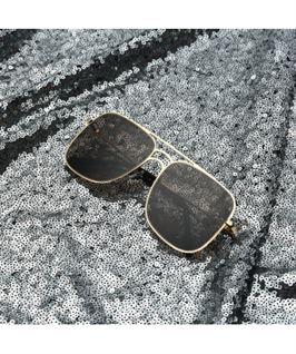 Ochelari De Soare Unisex Patra Maro - Trendmall.ro