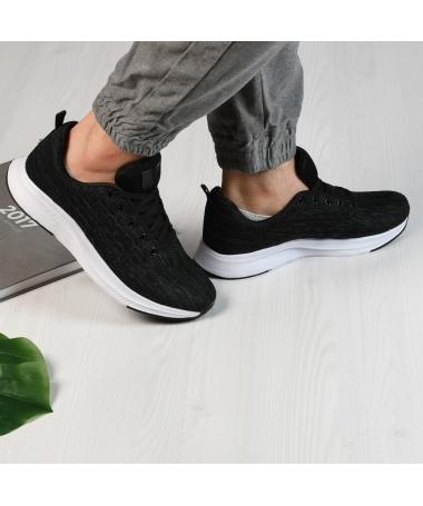 Pantofi Sport De Barbati Marco Negri - Trendmall.ro