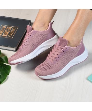Pantofi Sport De Dama Giuli Roz - Trendmall.ro