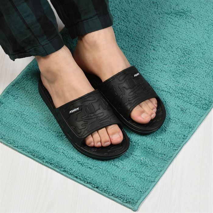 Papuci De Barbati Leon Negri - Trendmall.ro