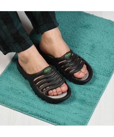 Papuci De Barbati Tom Negri - Trendmall.ro