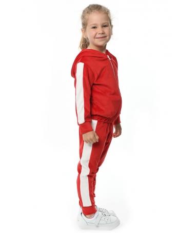 Trening De Copii Crina Rosu - Trendmall.ro
