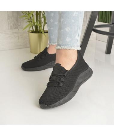 Pantofi Sport De Dama Cindy Negri - Trendmall.ro