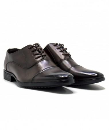 Pantofi De Barbati Pameli Maro - Trendmall.ro