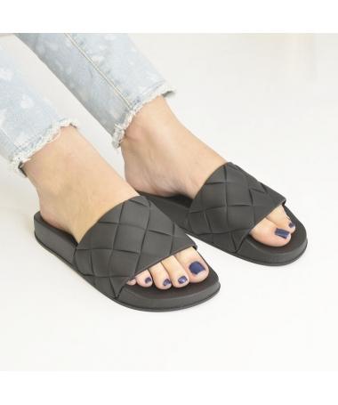 Papuci De Dama Sonia Negri - Trendmall.ro
