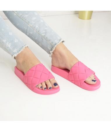 Papuci De Dama Sonia Piersica - Trendmall.ro